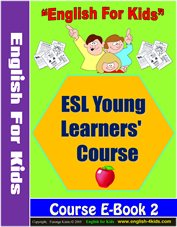 Esl kids products materials for teaching kids ebooks esl ppt ebook 2 esl kids course ebook 2 fandeluxe Images