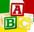 Premium Phonics Worksheets & Resources from - Kizphonics.com - You've
