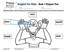 ESL Jigsaws   Page Directions for Low Beginner ESL besides Esl Free Worksheets Reading  prehension Worksheet Students further Past tenses   perfect tenses   present   past perfect  past simple likewise English for Kids  ESL Kids Exam Worksheets also Basic Verbs   Days of the Week Worksheet  Beginner ESL EFL additionally Esl worksheets and activities for kids also Prepositions worksheets for ESL also 68786 FREE ESL worksheets further ESL Jigsaws likewise Match and color  ESL   This is great for beginner students to study further basic english worksheets   Bedroom Vocabulary ESL Worksheet furthermore  moreover Awesome Collection Of Reading Prehension Worksheets Beginner Esl New also 265 FREE Back to Activities   Worksheets besides Present Simple Tense ESL Printable Worksheets and Exercises additionally ESL Jigsaws   Page Directions for Low Beginner ESL. on worksheets for beginning esl students
