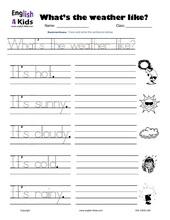 weather worksheet new 857 esl worksheets seasons weather. Black Bedroom Furniture Sets. Home Design Ideas